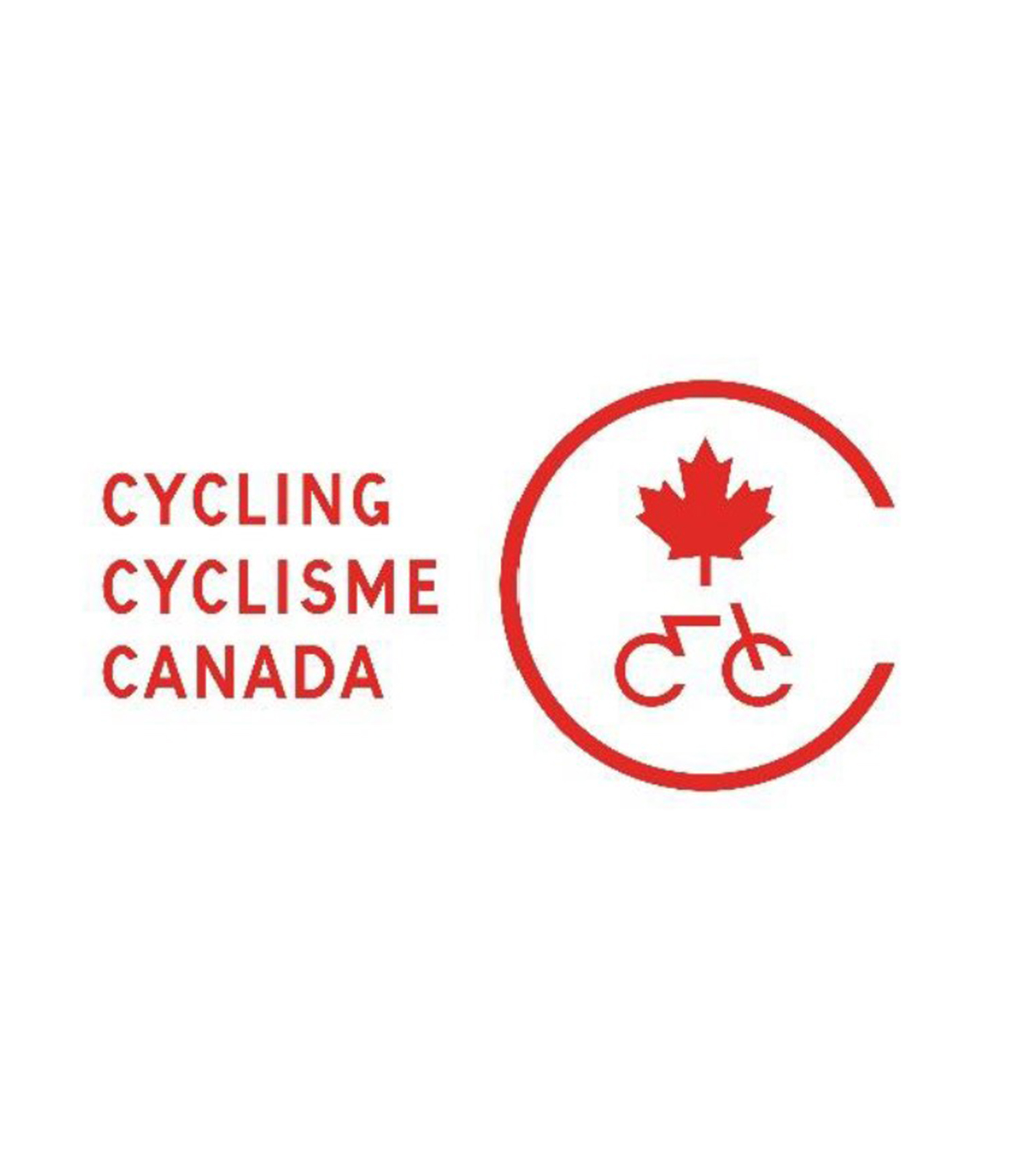 Cycling Canada Updates Status of Domestic Events